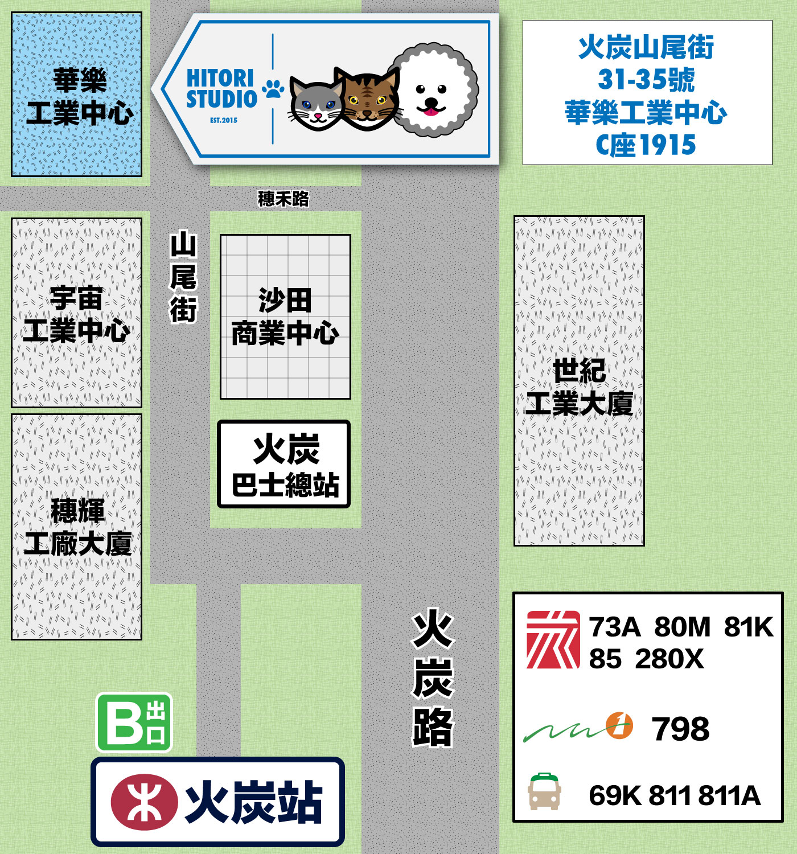 Hitori-Studio-map