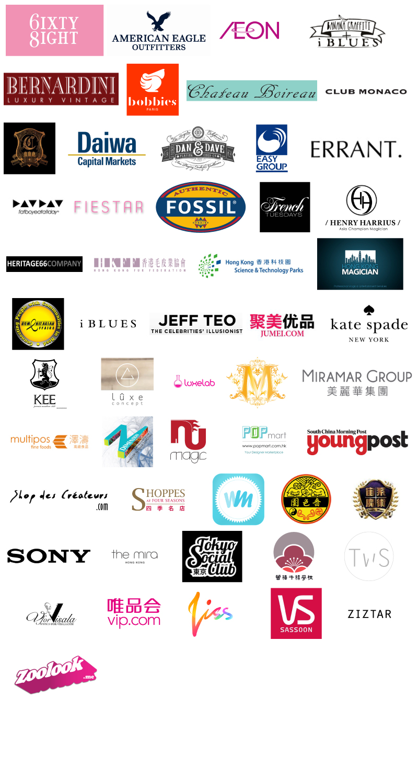 client-list-2016Feb