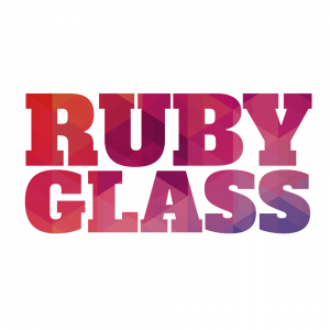ruby-glass-logo