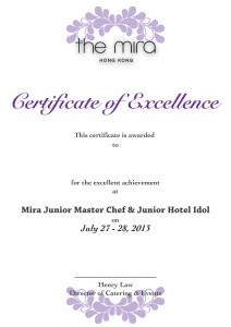 MIRA-Certificate-(27-28-July)_Page_01
