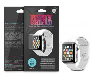 Ruby-glass-iWatch