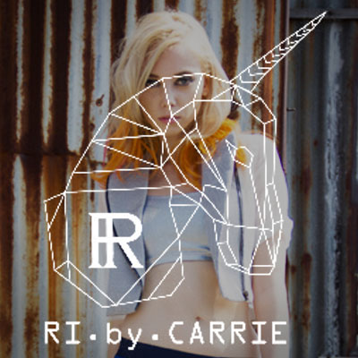 ribycarrie