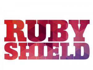 ruby-shield-logo
